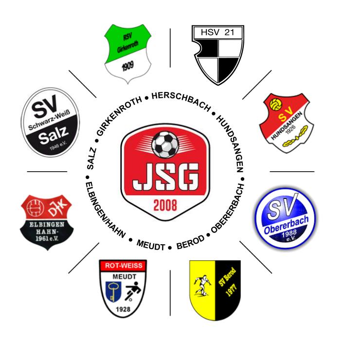 JSG 2008